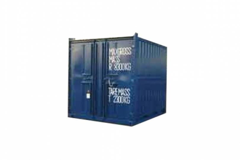 10 Offshorecontainer